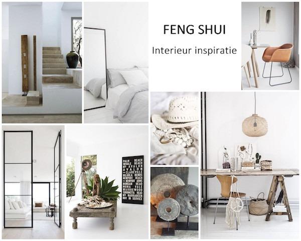 am nagement int rieur feng shui. Black Bedroom Furniture Sets. Home Design Ideas