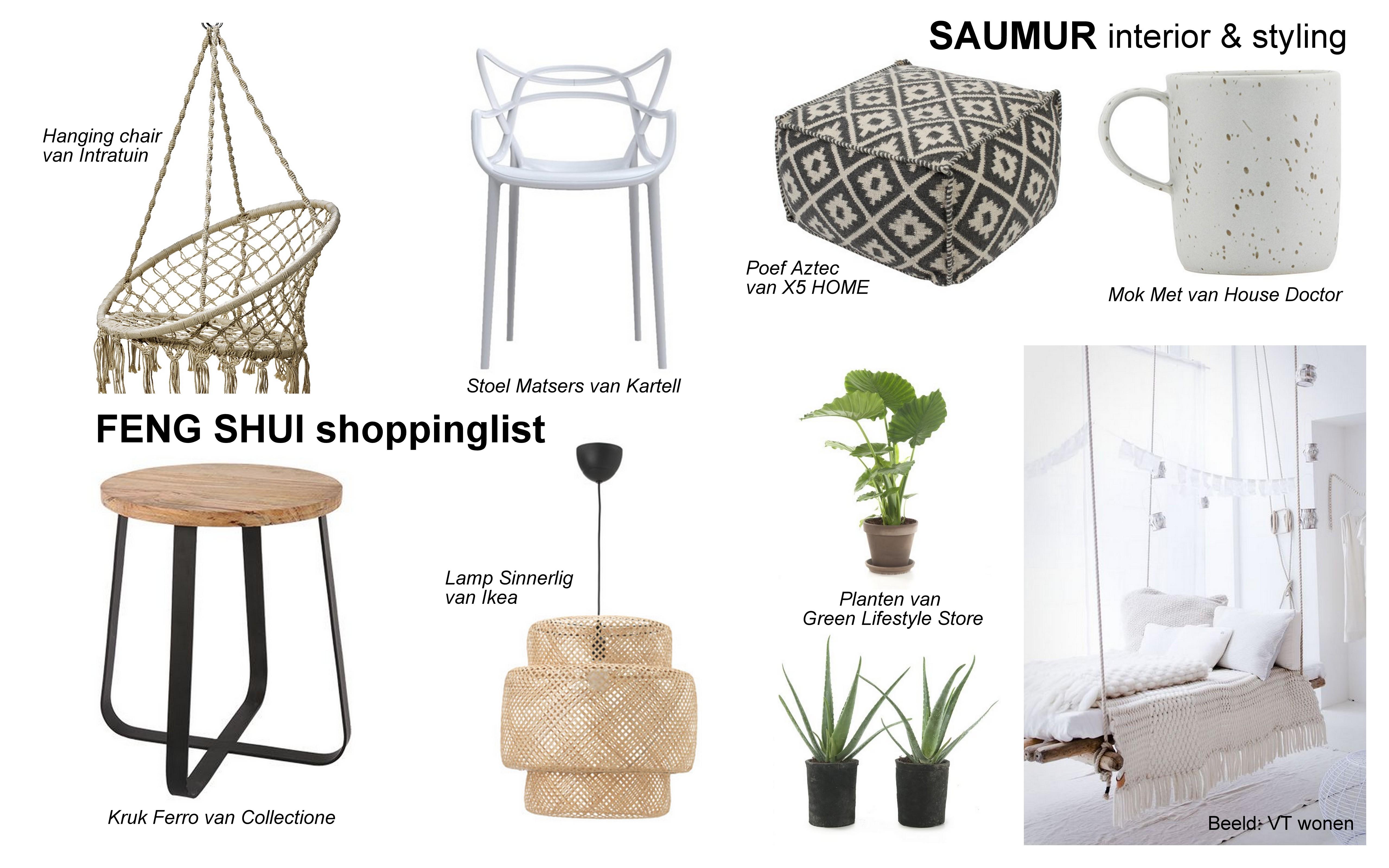 melissa de haan feng shui interieur tips gzndenzo. Black Bedroom Furniture Sets. Home Design Ideas