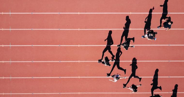 Gezond eten vs meer bewegen: wat heeft het meeste resultaat?