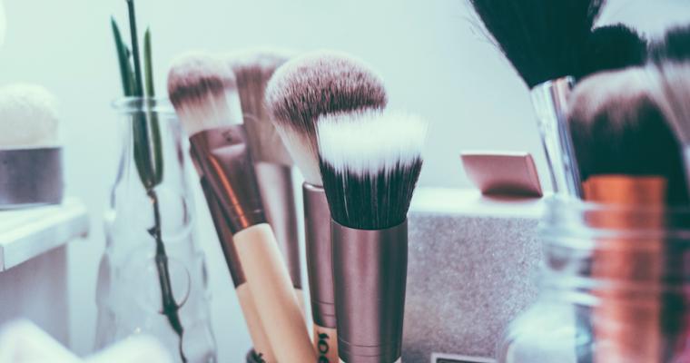6 tips voor een mooie huid in de barre herfst- en winterdagen