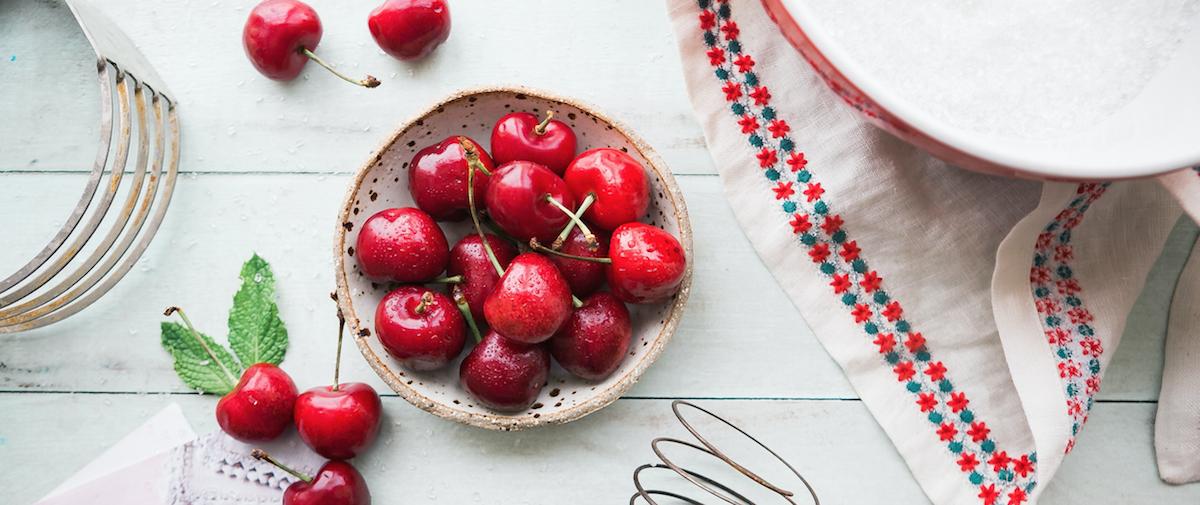 Diepvriesgroenten en -fruit zijn net zo (on)gezond als de verse variant