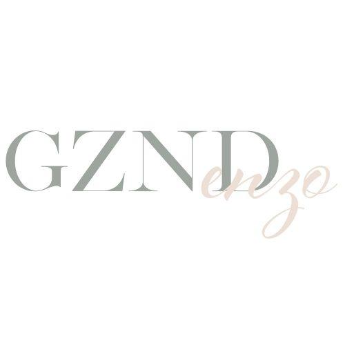 GZNDenzo