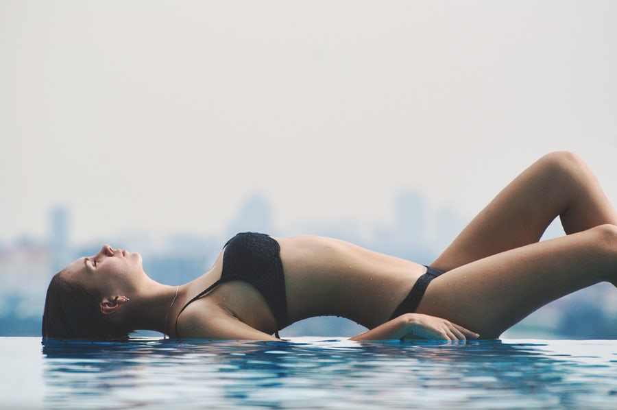 huidverzorging zomer tips
