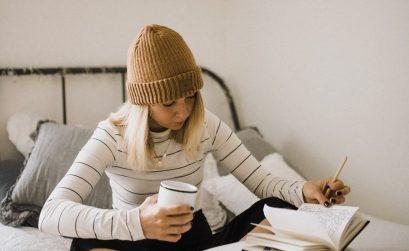 voordelen journaling
