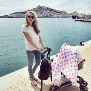 Ultieme Ibiza Tips | Kelly Weekers