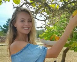ultieme Ibiza tips Kelly Weekers
