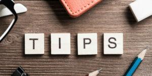 Tips: zó blijf je altijd trouw aan jezelf