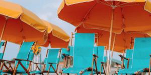 hoe houd je het vakantiegevoel vast