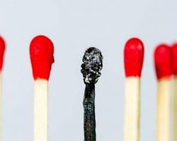 Wat jij echt wil weten over een burn-out