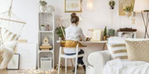 5 tips om jouw leven als freelancer nog aangenamer te maken