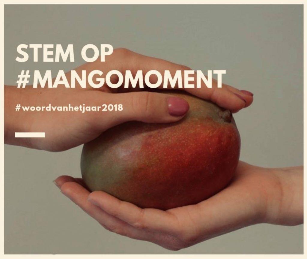 mangomoment