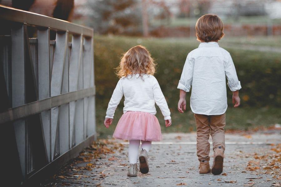 gedragsproblemen kinderen