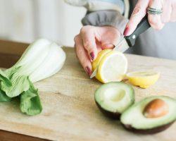 detoxen dieet