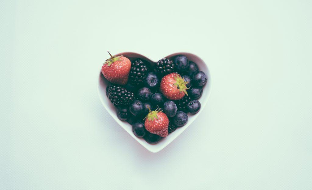 risico op hart -en vaatziekten verminderen