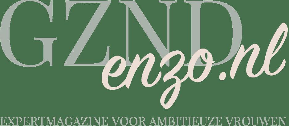 GZNDenzo logo