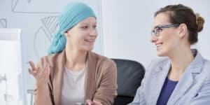 Kanker op de werkvloer