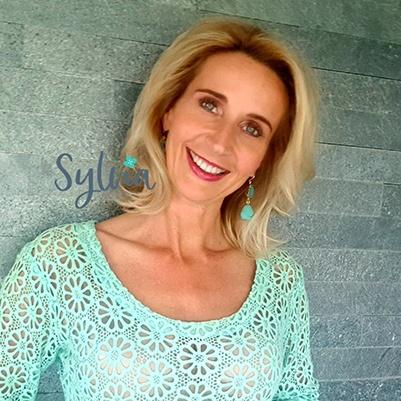 Sylvia Schaffrath