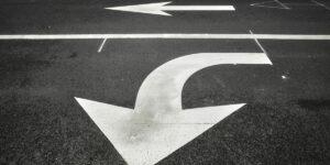 De goede keuze maken: 5 tips