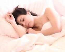 betere slaap