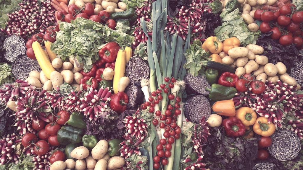 gezond voedingspatroon na je vakantie